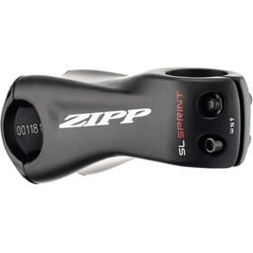 Zipp SL Sprint Frempind, black
